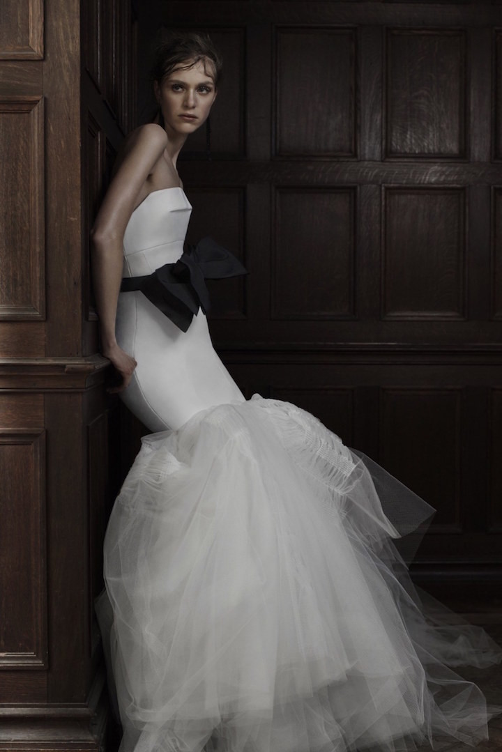 vera-wang-wedding-dress-5-01142016nz
