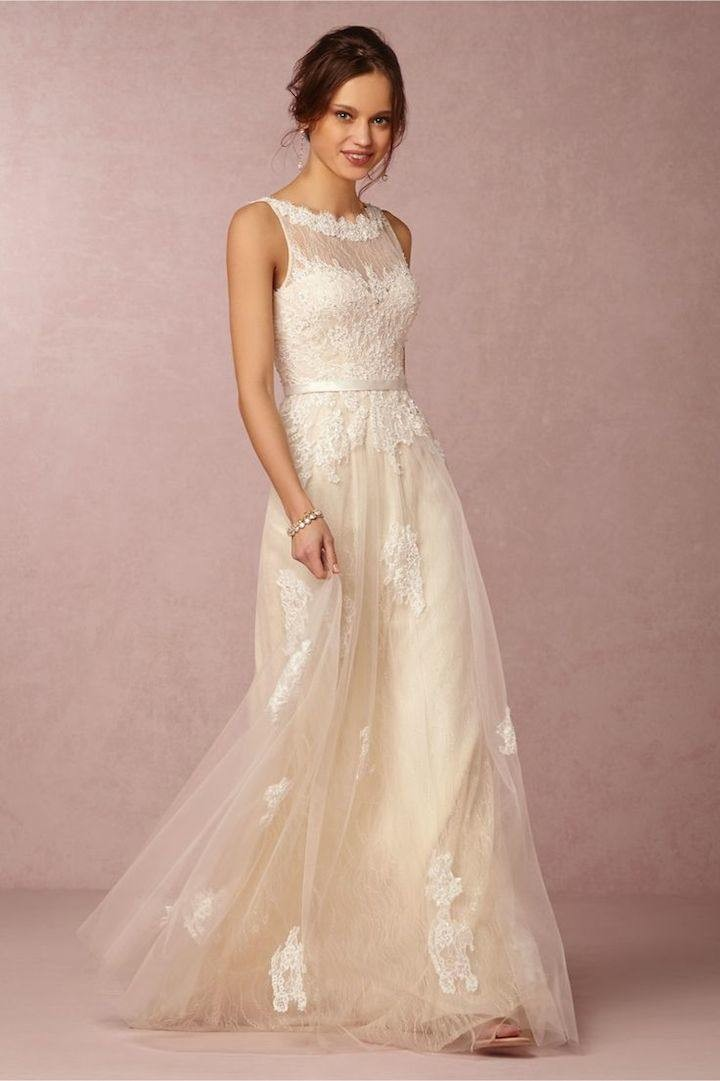 vintage-lace-wedding-dress-1-082015ch
