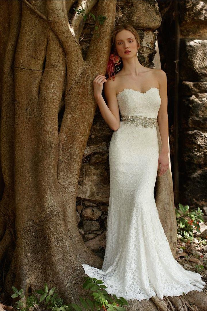 vintage-lace-wedding-dress-10-082015ch