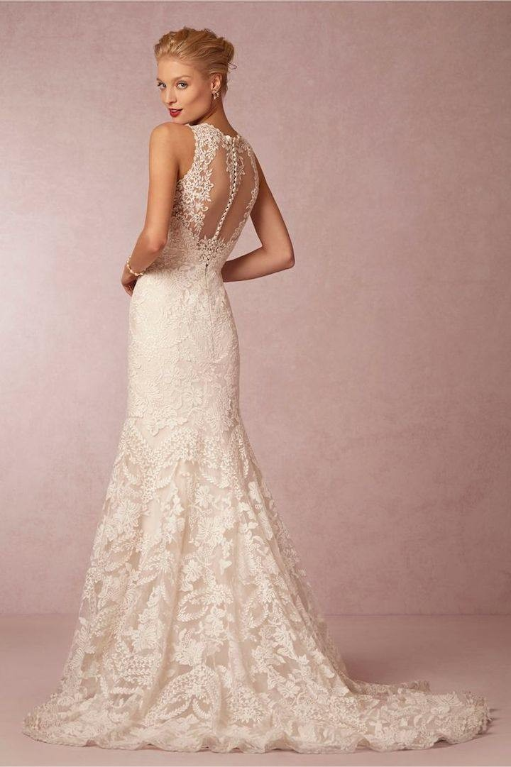 vintage-lace-wedding-dress-13-082015ch