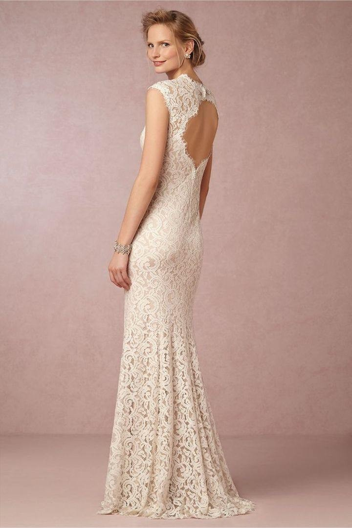vintage-lace-wedding-dress-14-082015ch