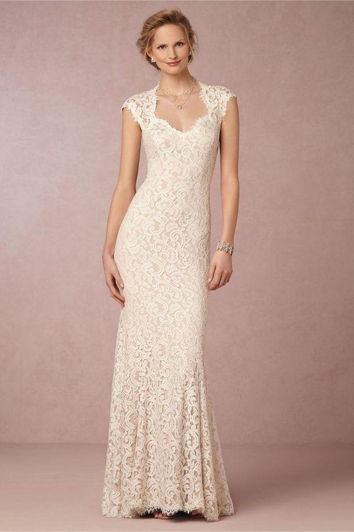 vintage-lace-wedding-dress-15-082015ch