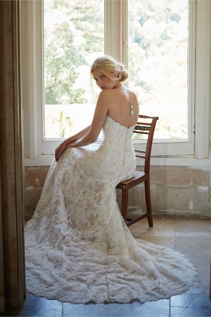 vintage-lace-wedding-dress-16-082015ch