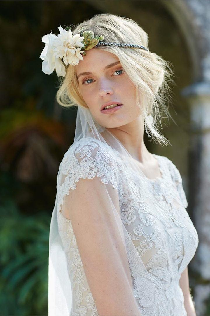 vintage-lace-wedding-dress-17-082015ch