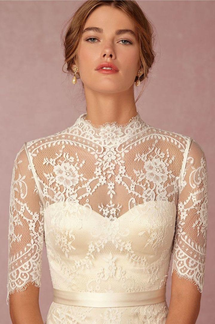 vintage-lace-wedding-dress-19-082015ch