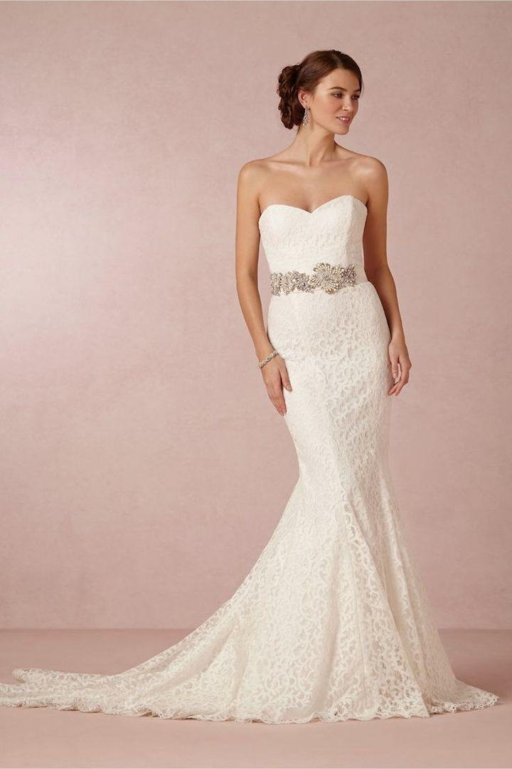 vintage-lace-wedding-dress-2-082015ch