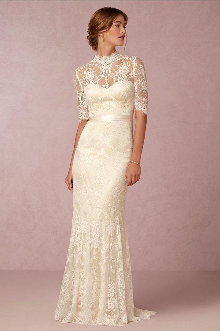 vintage-lace-wedding-dress-20-082015ch