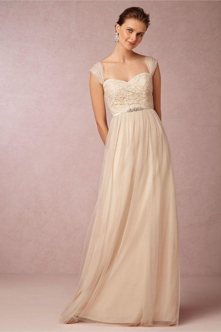vintage-lace-wedding-dress-4-082015ch