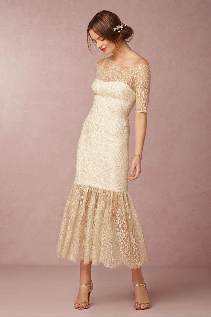 vintage-lace-wedding-dress-5-082015ch