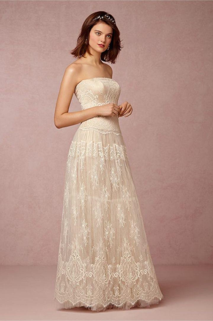 vintage-lace-wedding-dress-7-082015ch