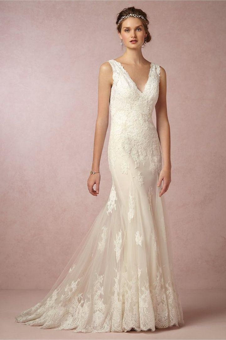 vintage-lace-wedding-dress-8-082015ch