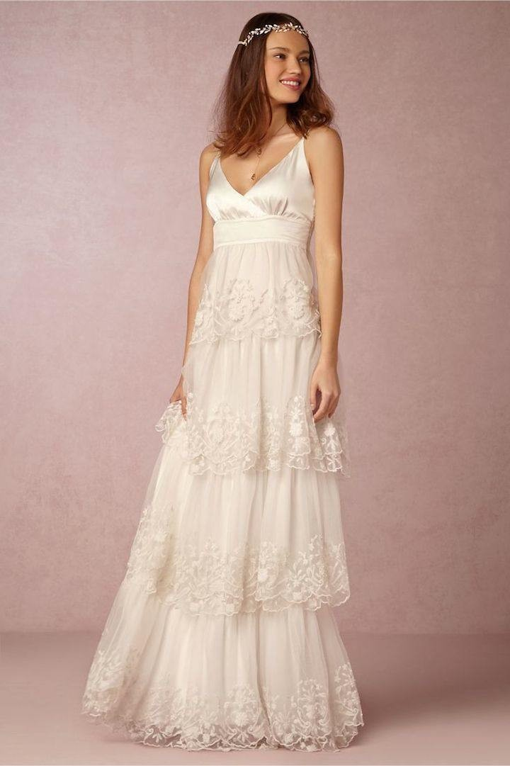 vintage-lace-wedding-dress-9-082015ch