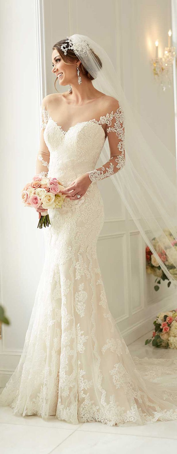 vintage-wedding-dresses-13-08132015-ky