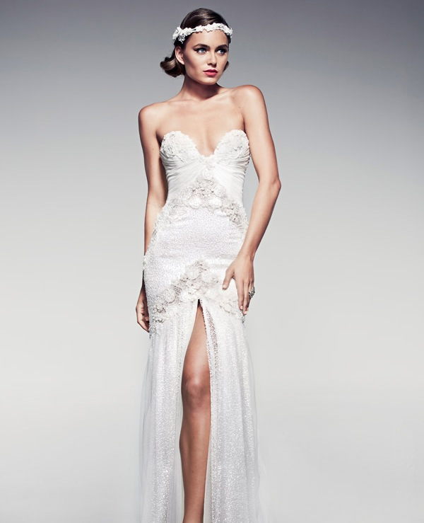 vintage-wedding-dresses-16-08132015-ky