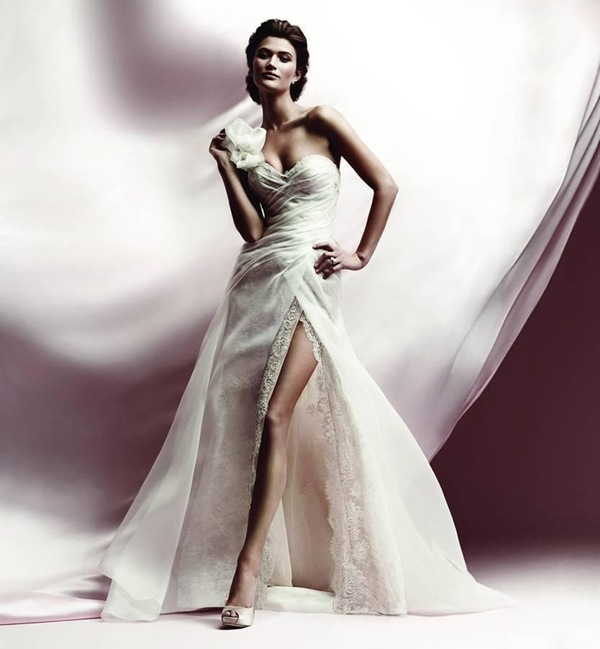 vintage-wedding-dresses-17-08132015-ky