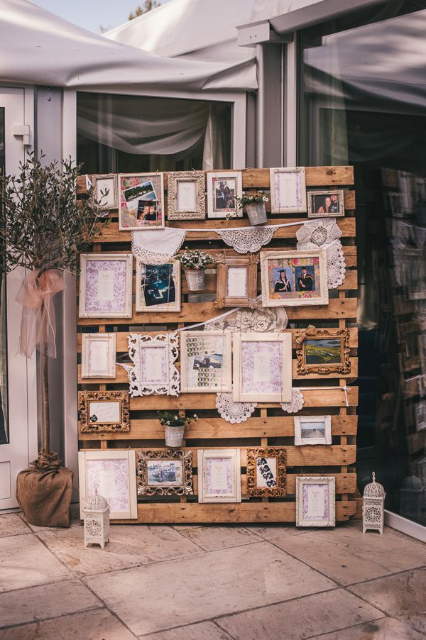 vintage-wedding-ideas-12-10122015-km