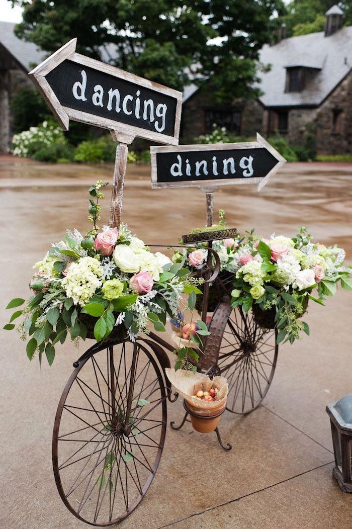 vintage-wedding-ideas-15-10122015-km