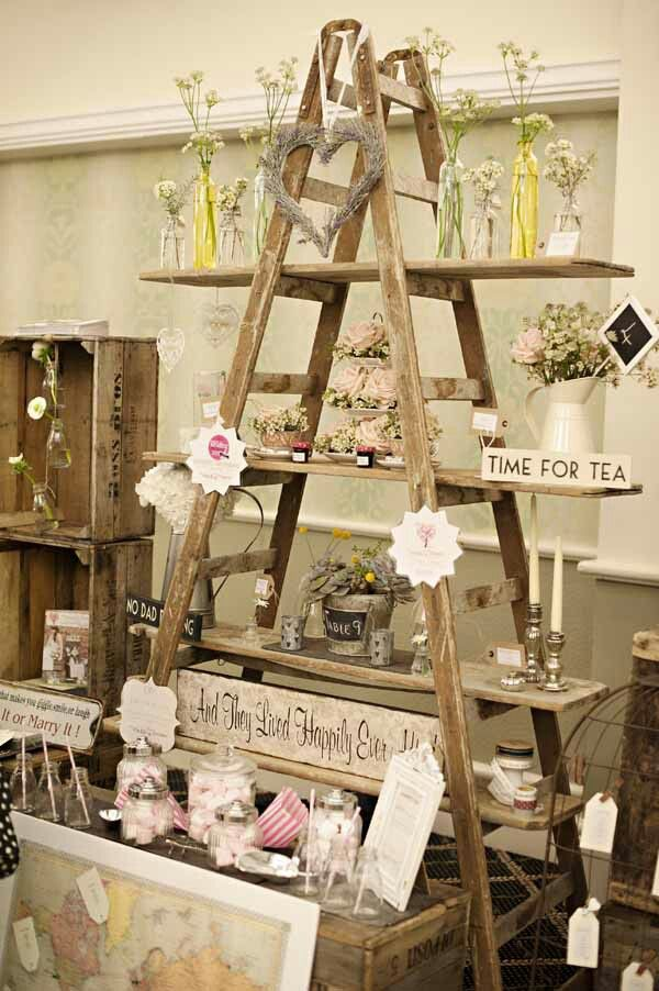 vintage-wedding-ideas-4-10122015-km