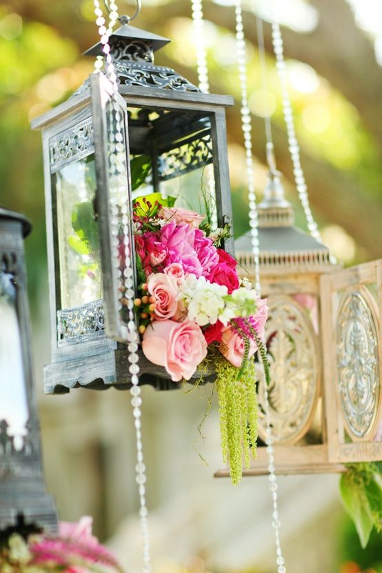 vintage-wedding-ideas-5-10122015-km