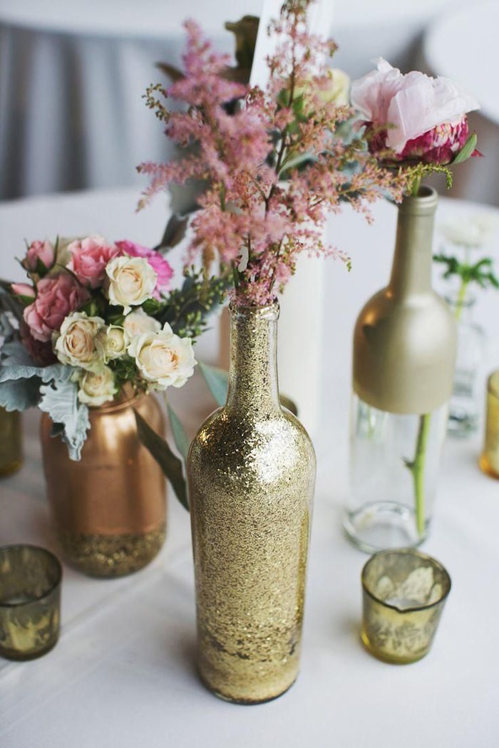 vintage-wedding-ideas-6-10122015-km