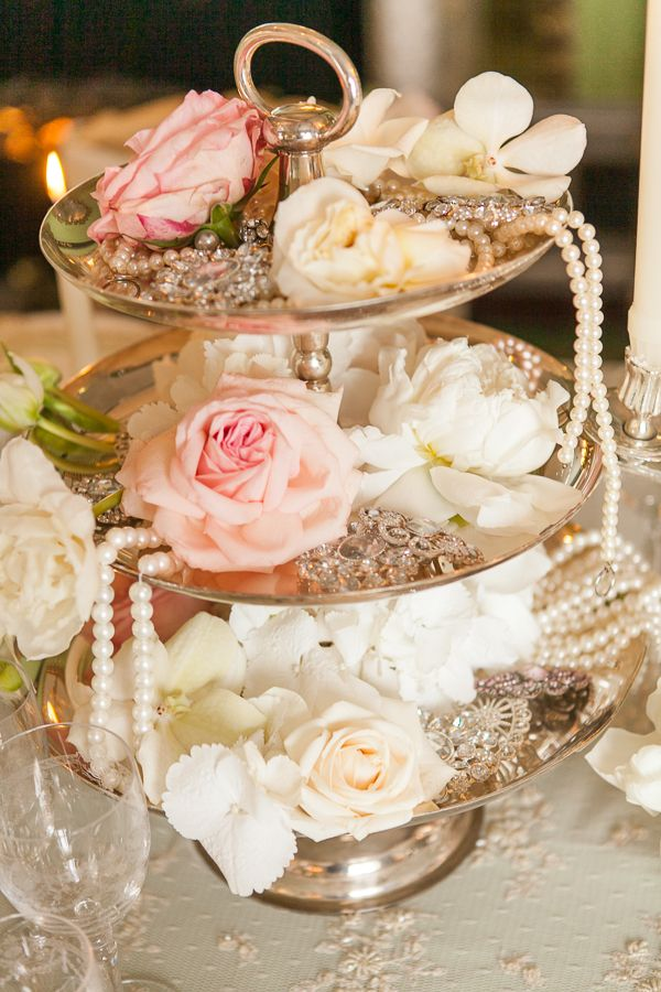 vintage-wedding-ideas-7-10122015-km