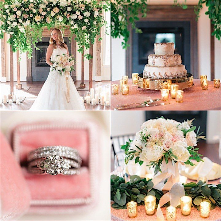 virginia-wedding-collage-052016mc