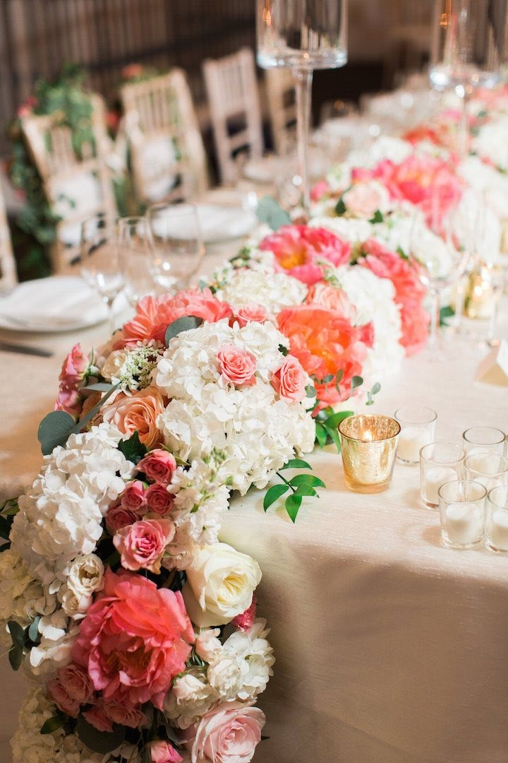 View More: http://abbygracephotography.pass.us/marion-wedding