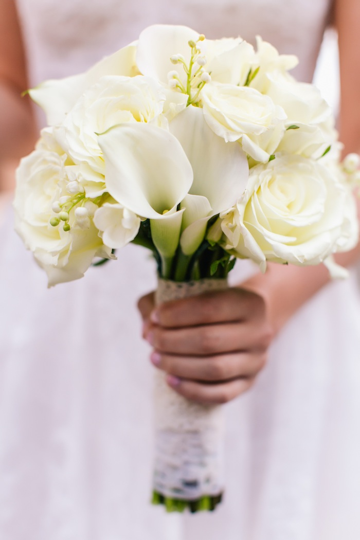 wedding-bouquet-ATL-08182015-ky