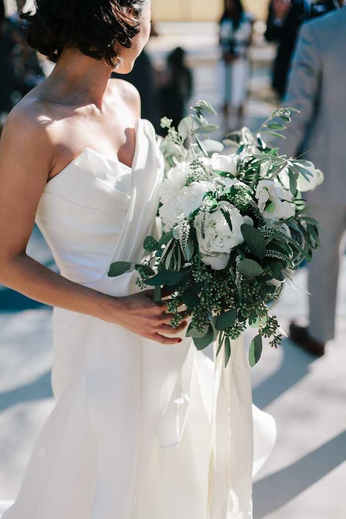 wedding-bouquet-ca-09142015-ky