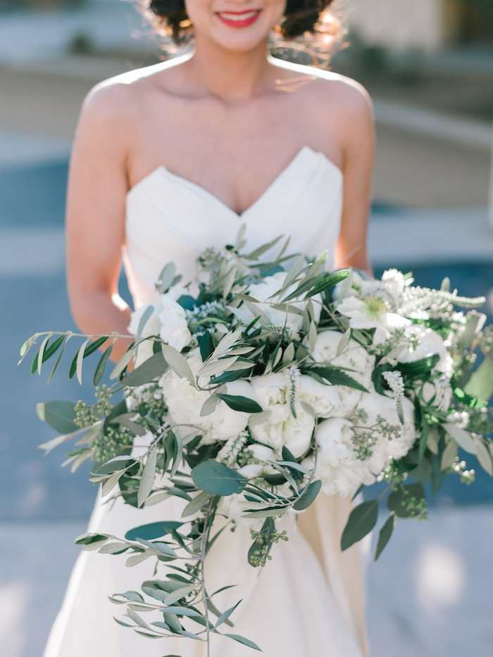 wedding-bouquet-ca-09142015-ky2