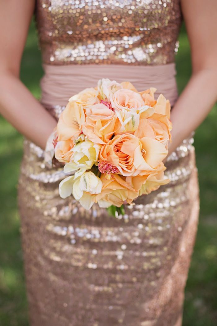 wedding-bouquet-ed-08202015-ky