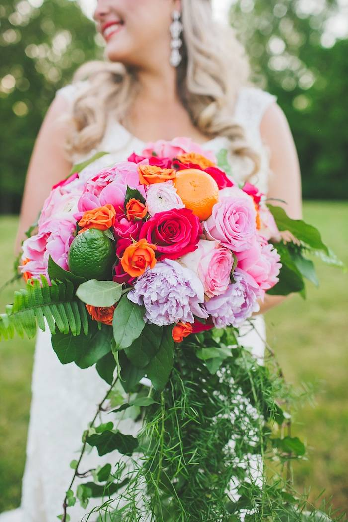 wedding-bouquet-tn-09012015-ky3