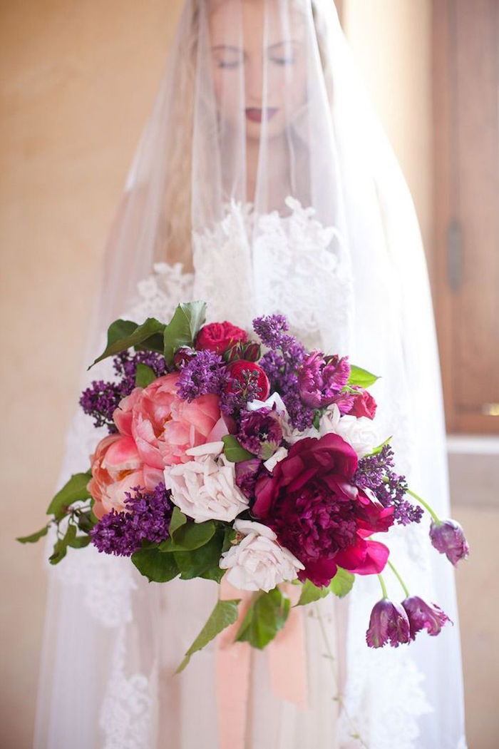 wedding-bouquets-11-12022015-km