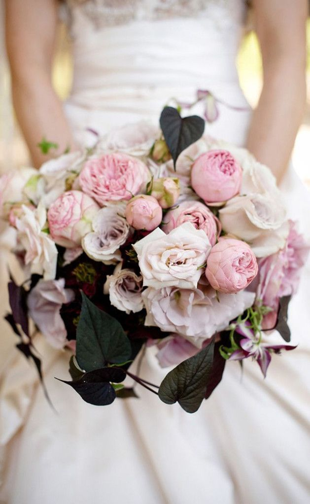 wedding-bouquets-13-12022015-km