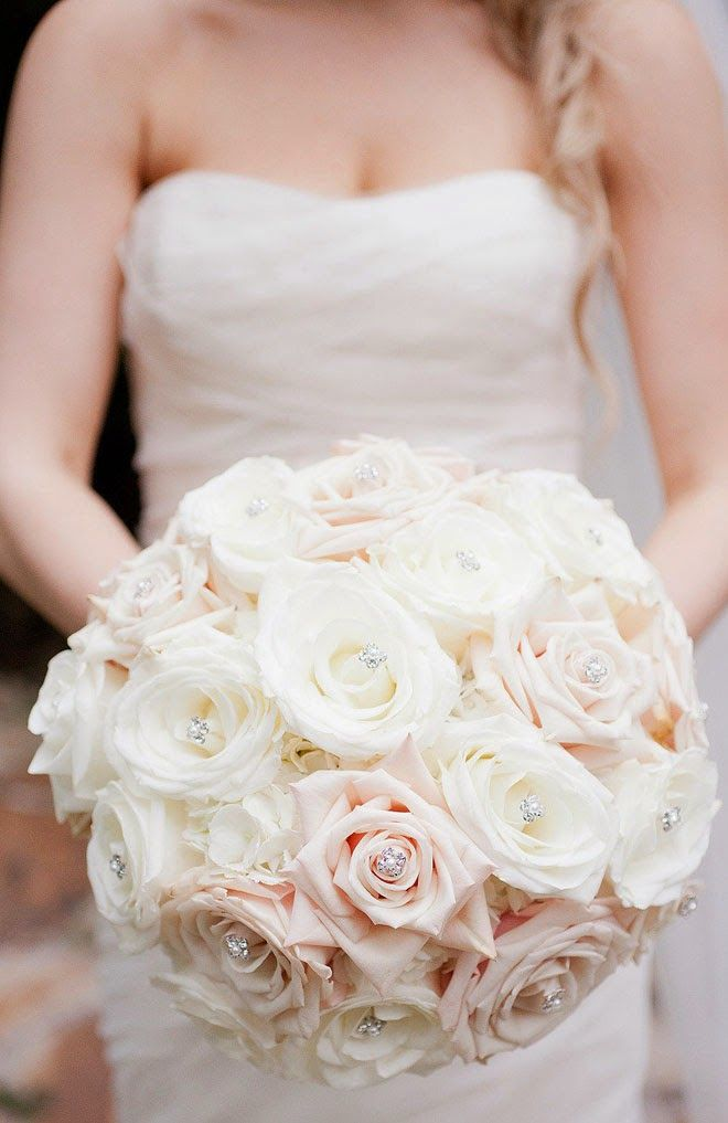 wedding-bouquets-16-12022015-km