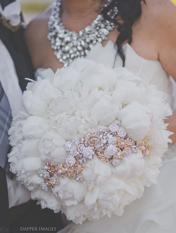 wedding-bouquets-18-12022015-km