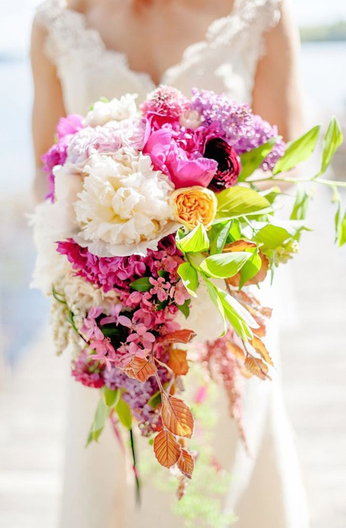 wedding-bouquets-2-12022015-km