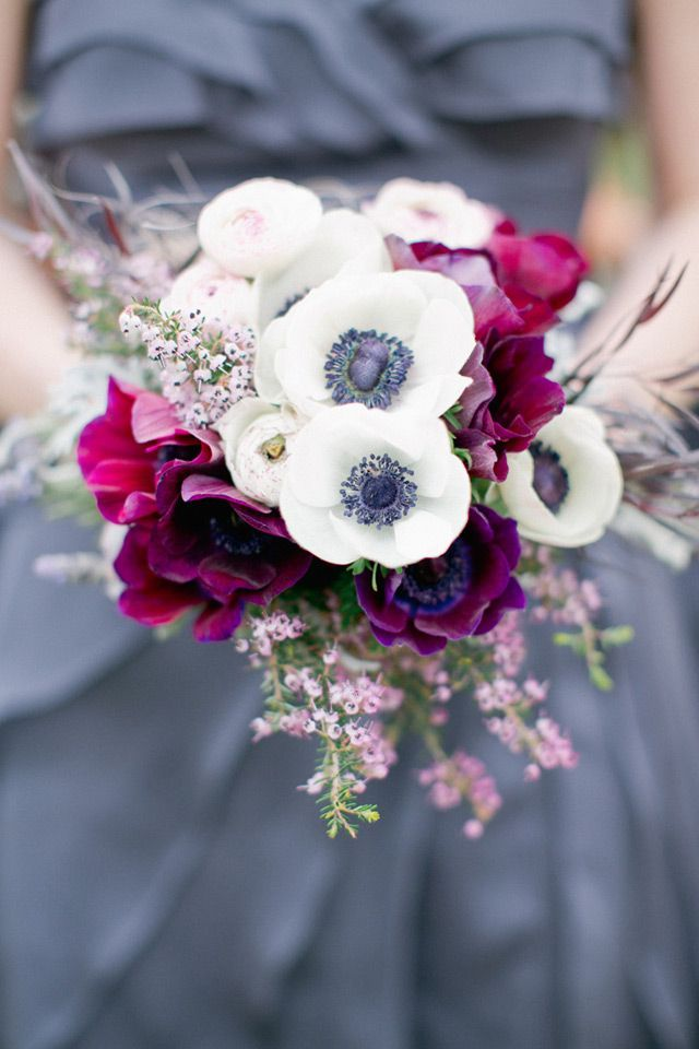 wedding-bouquets-23-12022015-km