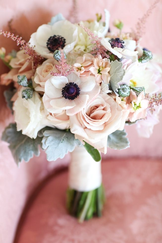 wedding-bouquets-24-12022015-km