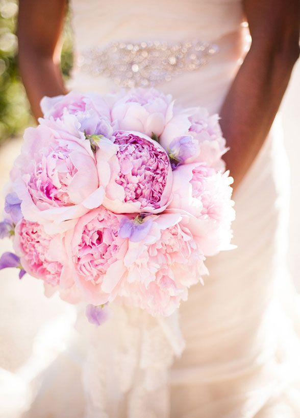 wedding-bouquets-25-12022015-km