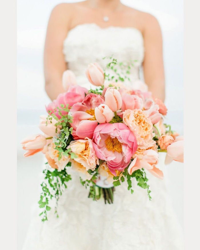wedding-bouquets-3-12022015-km