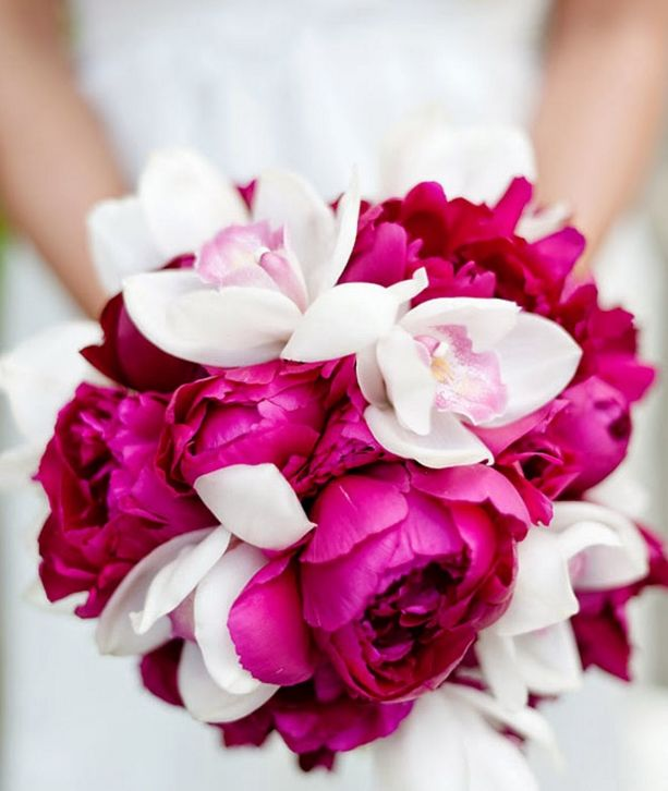 wedding-bouquets-5-12022015-km