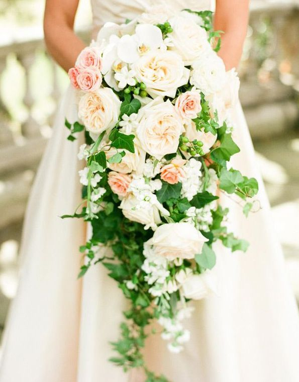 wedding-bouquets-7-12022015-km