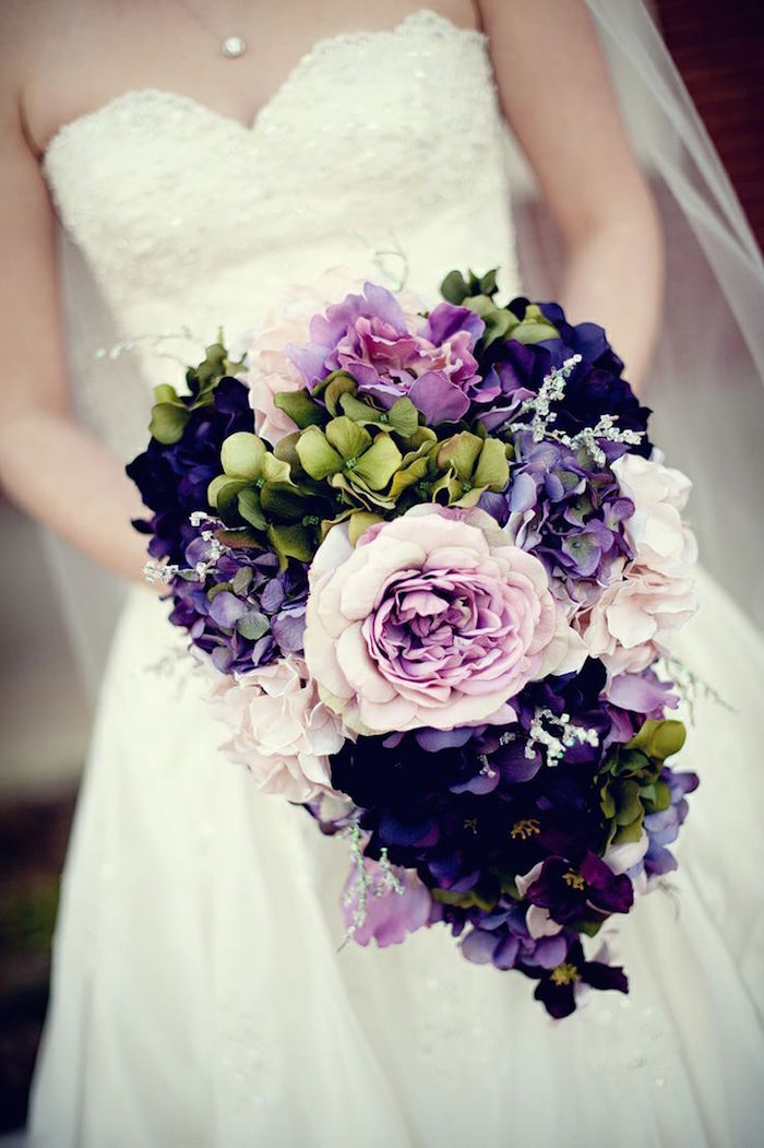 wedding-bouquets-9-12022015-km