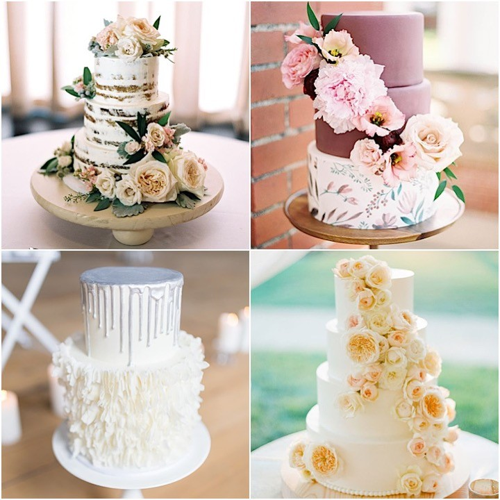 wedding-cake-collage-02222016nz