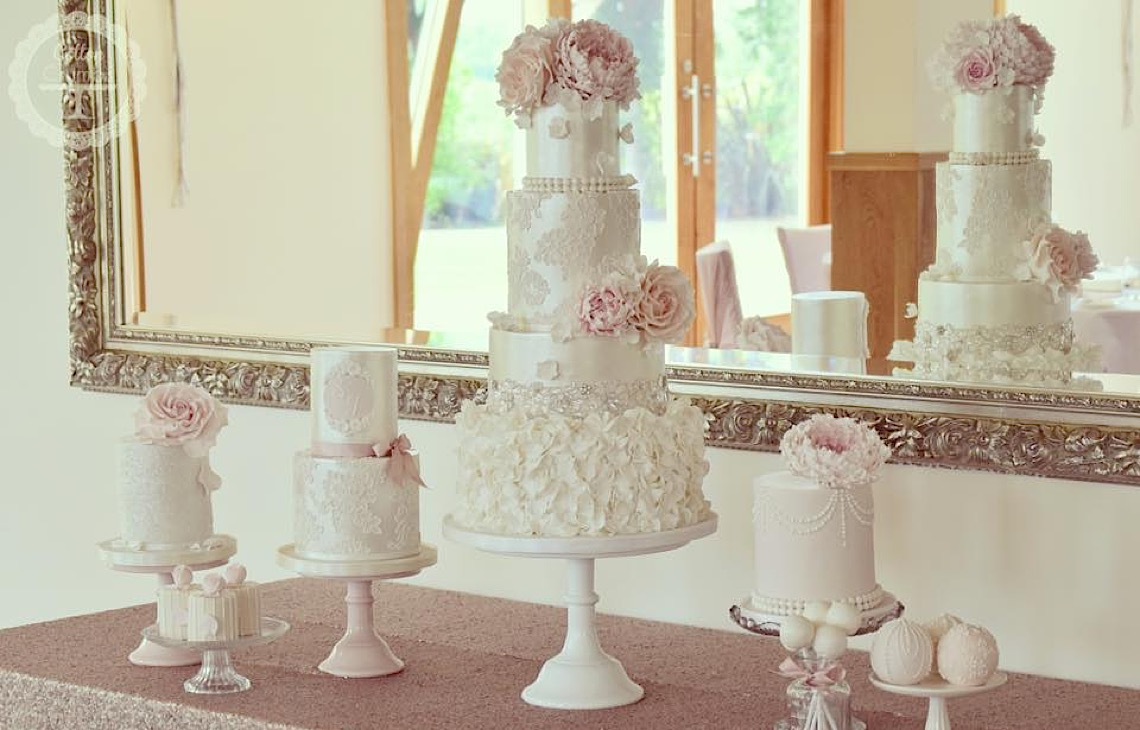 Wedding Cake Cost.How Much Does A Wedding Cake Cost
