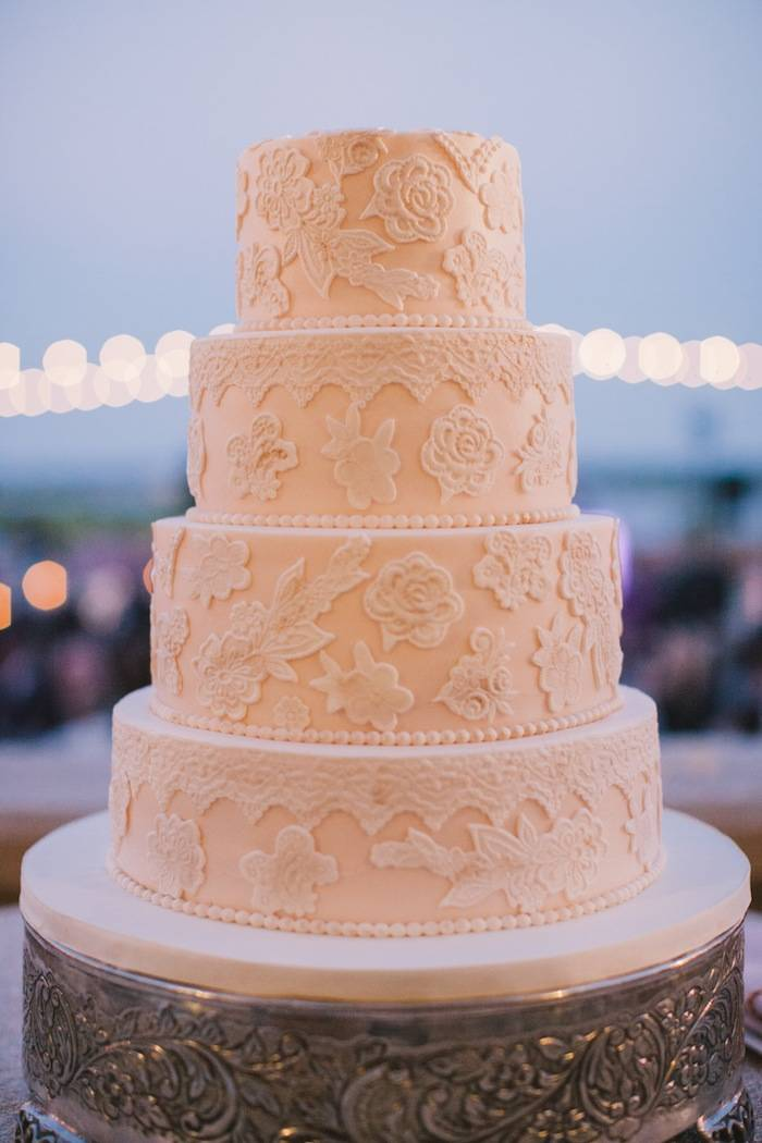 wedding-cake-fl-09122015-ky