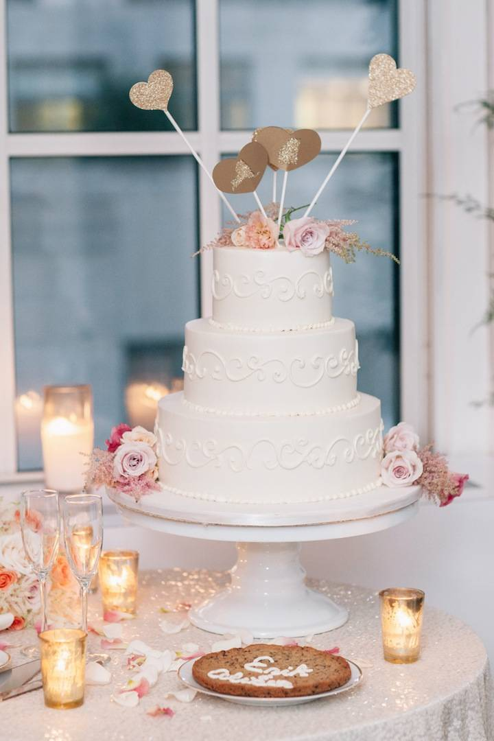 wedding-cake-ny-08152015-ky
