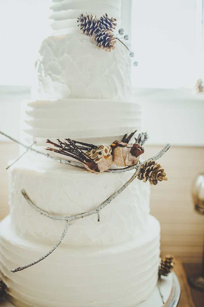 wedding-cake-sc-09212015-ky