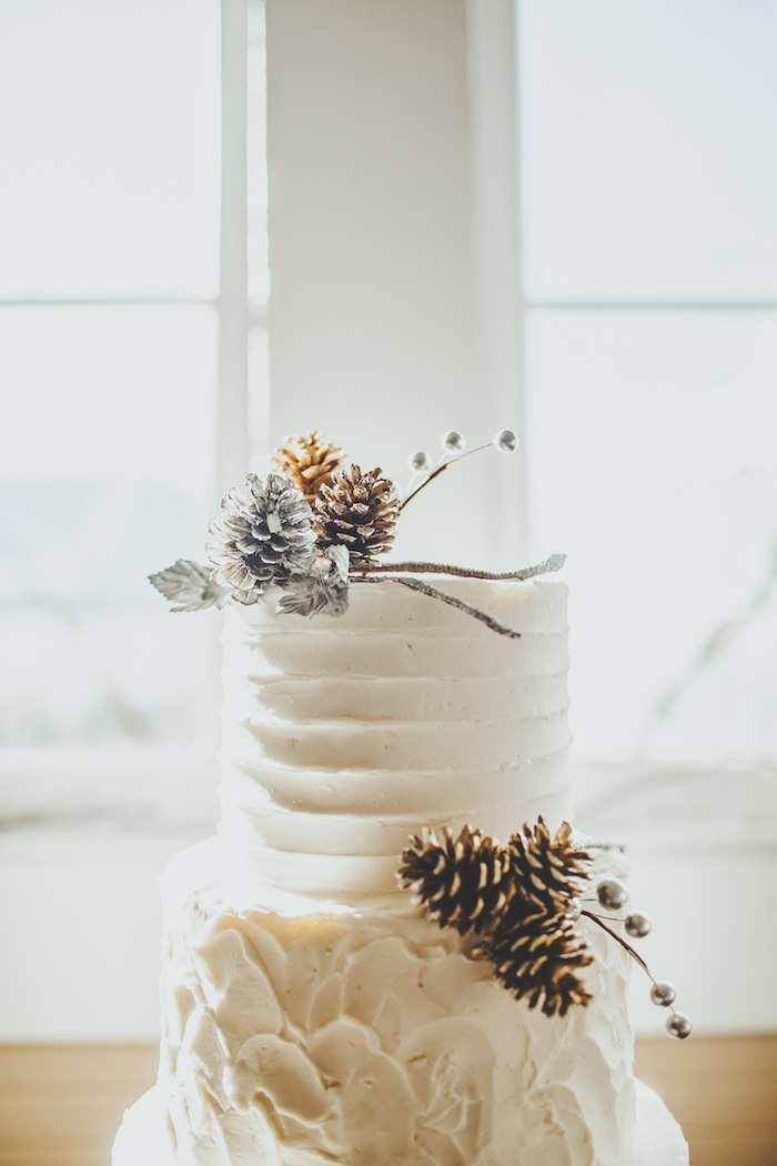 wedding-cake-sc-09212015-ky2